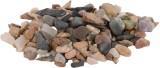 ZakTag Rock Stones, Medium (Multicolour,...
