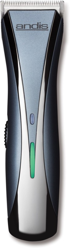 Andis 60250 Black Pet Hair Trimmer