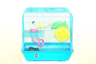 Pet Club51 PC107 Bird House