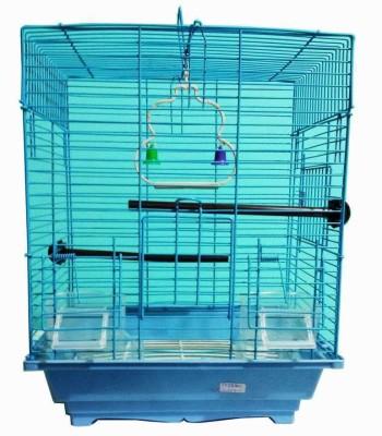 Pet Club51 PC167 Bird House