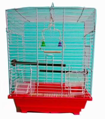Pet Club51 PC171 Bird House