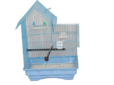 Pet Club51 PC102 Bird House