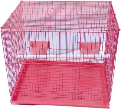 Pet Club51 PC115 Bird House