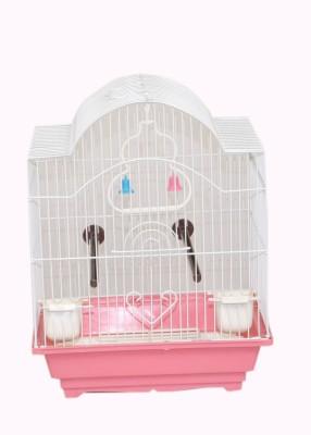 Pet Club51 PC382 Bird House