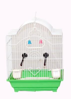 Pethub PB905 Bird House