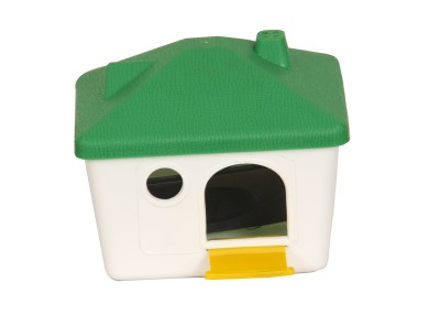 Pethub PB931 Bird House