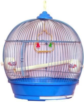 Pet Club51 PC158 Bird House