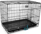 HM STEELS HMDC002 Dog, Cat House