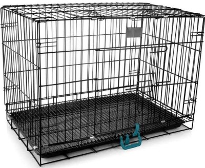 HMsteels HMDC002 Dog, Cat House