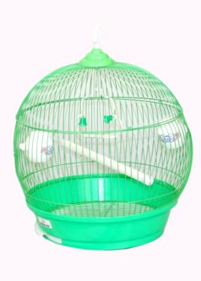 Pet Club51 pc388 Bird House