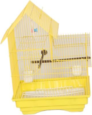 Pet Club51 PC105 Bird House