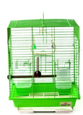 Pet Club51 PC385 Bird House