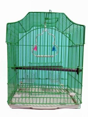 Pet Club51 PC172 Bird House