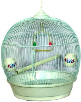 Pet Club51 PC159 Bird House