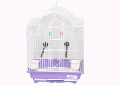 Pet Club51 PC383 Bird House