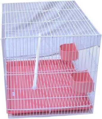 Pet Club51 PC114 Bird House