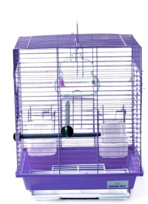 Pet Club51 PC168 Bird House