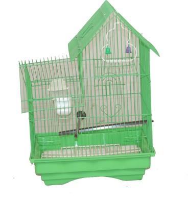 Pet Club51 PC104 Bird House