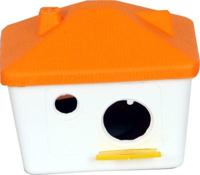 Pethub PB932 Bird House