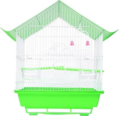 Hawai AC00003 Bird House