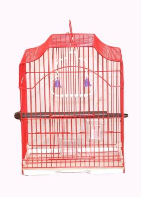 Pet Club51 PC386 Bird House