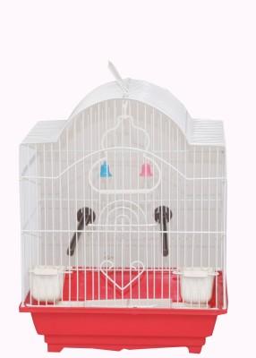 Pet Club51 PC384 Bird House
