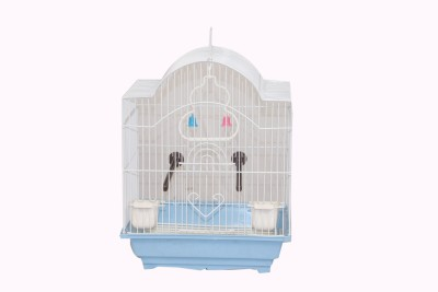 Pet Club51 PC380 Bird House
