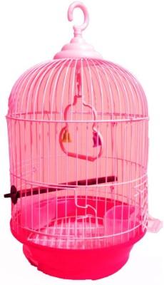 Pet Club51 PC160 Bird House