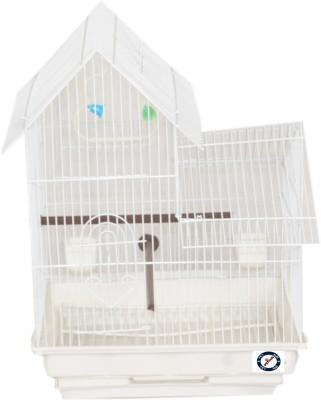 Pet Club51 PC100 Bird House