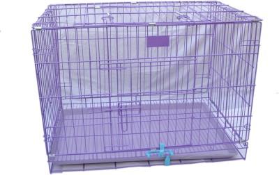 Pet Club51 PC120 Dog, Cat House