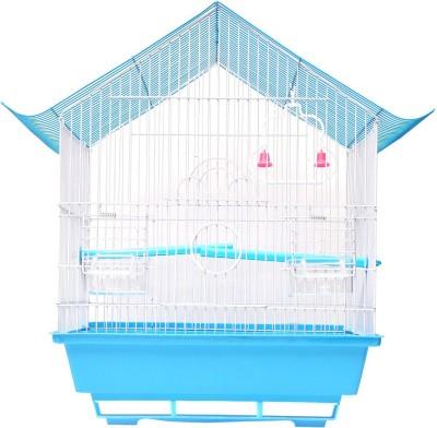 Hawai AC00005 Bird House