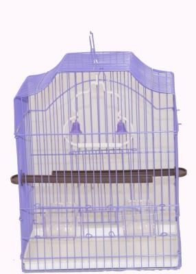 Pet Club51 PC387 Bird House