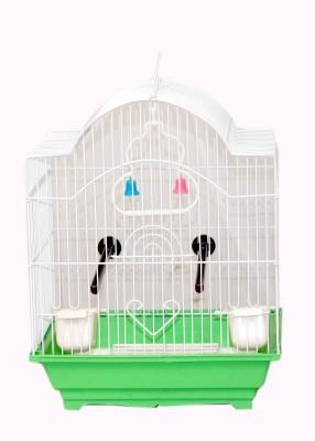 Pet Club51 PC381 Bird House