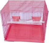 Pet Club51 PC111 Bird House