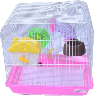 Pet Club51 PC106 Bird House