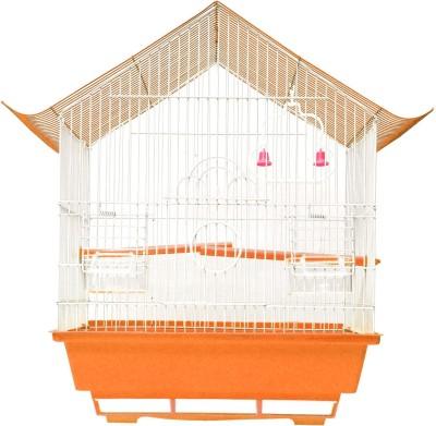 Hawai AC00004 Bird House