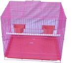 Pet Club51 PC109 Bird House