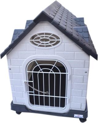 Pet Club51 PC124 Dog, Cat House