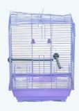Pethub PB920 Bird House