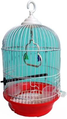 Pet Club51 PC161 Bird House