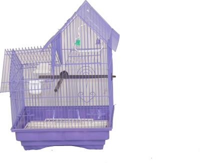 Pet Club51 PC103 Bird House