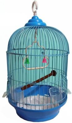 Pet Club51 PC162 Bird House