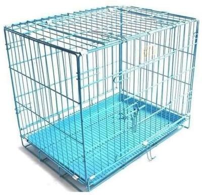 Pet Club51 PC45 Dog, Cat House