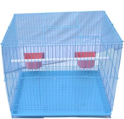 Pet Club51 PC108 Bird House