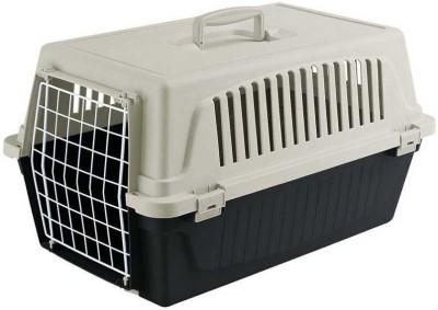 Pet Club51 PC128 Dog, Cat House