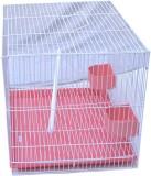 Pethub PB943 Bird House