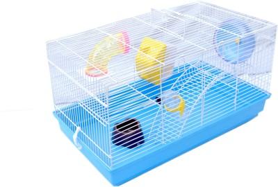 Pet Club51 PC116 Bird House