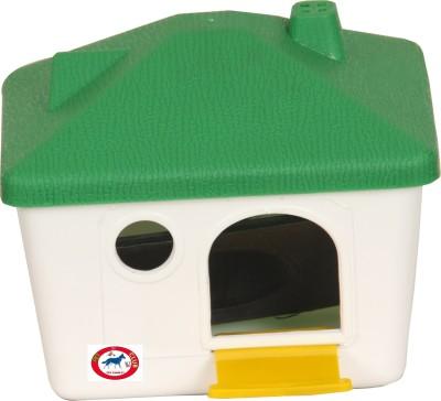 Pet Club51 POTGRN Bird House