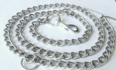 Kristal 152 cm Dog Chain Leash