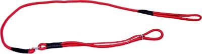 Scoobee 152 cm Dog Cord Leash